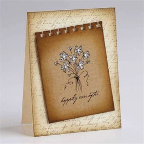 Craft Paper Invitations - paper crafts card invitations image gallery arts