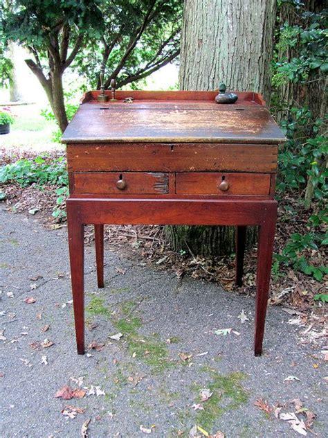 cash register desk for sale reserved store counter cash register antique wooden slant