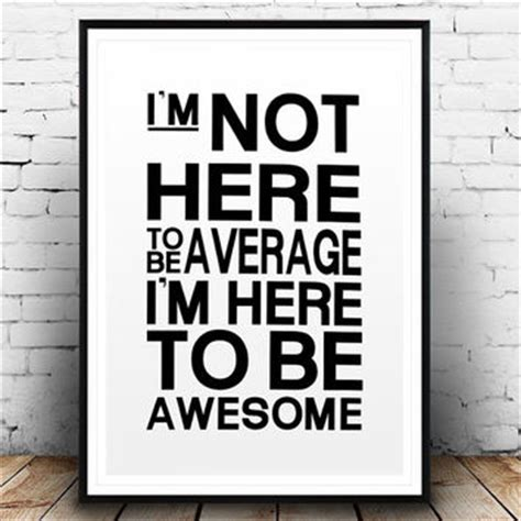 printable motivational poster best gym posters products on wanelo