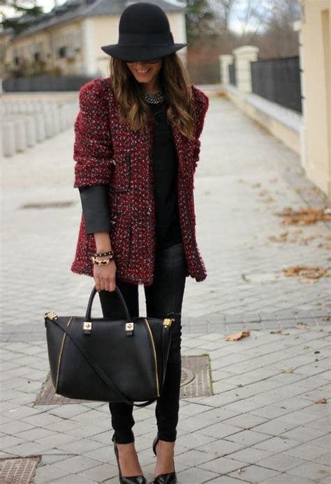 Most Fashionable Winter Coats by 30 Most Fashionable Winter Coats