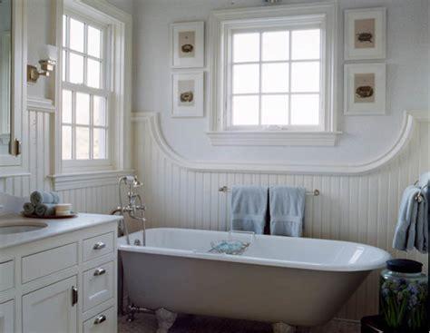 colonial bathroom colonial farmhouse