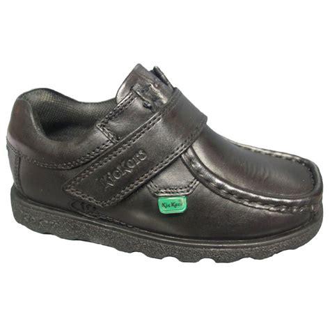 Boots Kickers 1 kickers kickers fragma im infants black g28 1