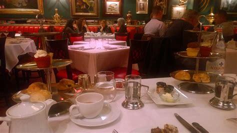 s tea room nyc nyc s russian tea room k j around the world