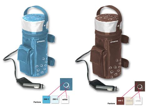 Ls Made From Bottles China Car Milk Bottle Warmer Ls C001 China Milk Bottle Warmer Baby Healthcare Kits