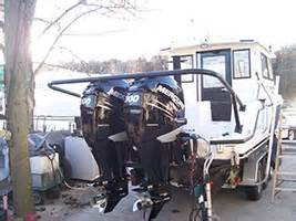 stafford va marine outboard and inboard repair call 703 - How Many Hours Do Outboard Boat Motors Last
