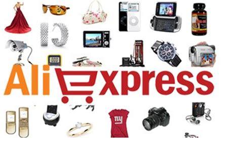 aliexpress reviews shopping ixivixi