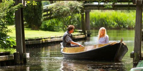bootje zonder vaarbewijs boot huren bij de nummer 1 bootverhuur site van nederland