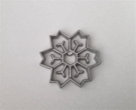 moldes para bunuelos de viento fieltro patrones broches compra online tattoo design bild