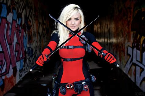 imagenes muy geniales cosplays muy geniales im 225 genes taringa