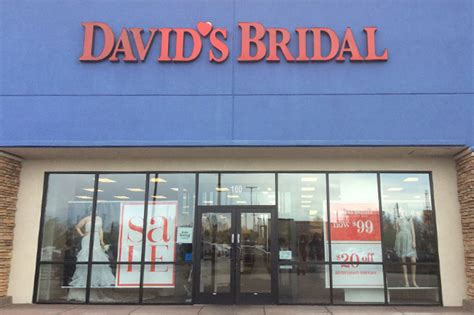 Bed Bath And Beyond Roseville Ca by Wedding Dresses In Roseville Ca David S Bridal Store 169