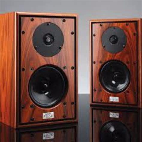 Speaker Di Malaysia harbeth p3esr se edition rosewood electronics audio on