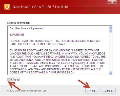 quick heal antivirus full version free download for windows 8 1 quick heal antivirus 2010 free download full version with