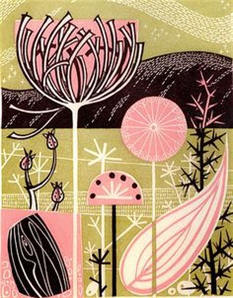 pin by angie zorich on timber frame pinterest on clifftop wood engraving by angie lewin printmaker
