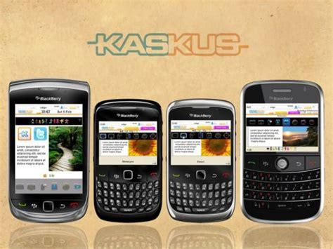 themes blackberry 9700 9700 themes blackberry themes free download blackberry