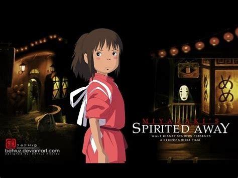 film anime hantu jepang wajib tonton inilah 13 film anime terbaik dari jepang