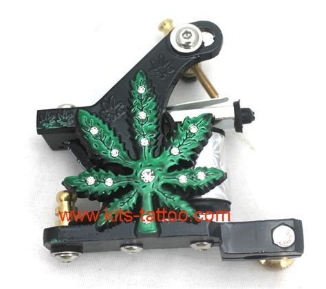 quality tattoo gun kits high quality new tattoo gun kit tattoo machine kit a56