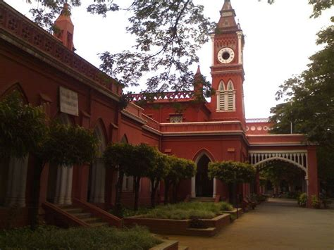 Mysore Mba Correspondence In Bangalore by Bangalore Wakes Up To Bengaluru 11 Other Karnataka