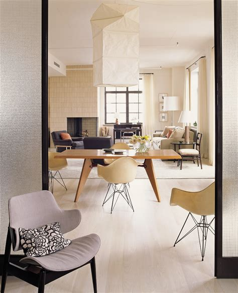 luxury dining room best 25 luxury dining room luxury modern dining room design to inspire you