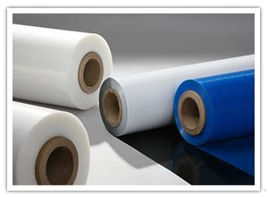 film wrap malaysia bp plastics holding bhd cast stretch film manufacturer in