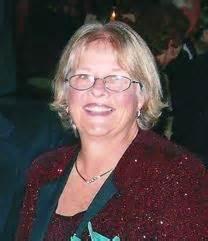 obituary tucson arizona legacy