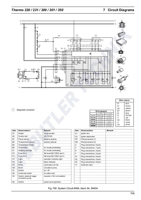 thermostat wiring diagram x1 manual wiring diagrams