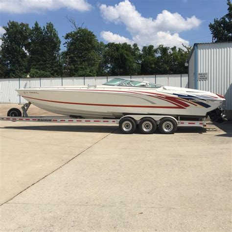 formula boats for sale texas formula 353 fastech sport boats for sale in texas