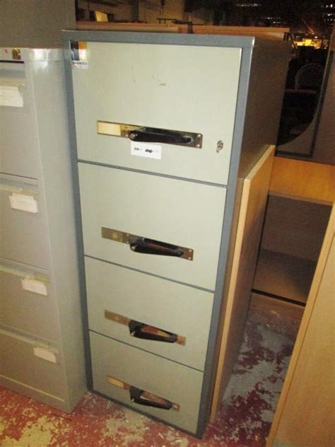 fire king fireproof file cabinet used fire proof file cabinets download free software