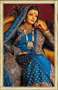 aishwarya rai qawwali 67 best images about aishwarya rai on pinterest