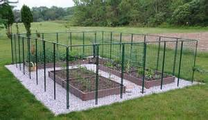 removable fence with gate   Garden Tips   Pinterest