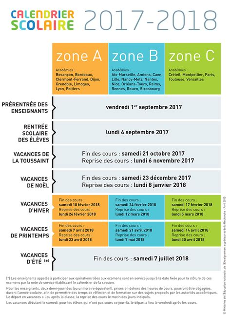 Toussaint 2017 Vacances Stanislas Cannes Vacances Scolaires