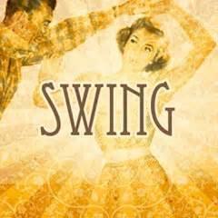 genere swing staimusic listen to free