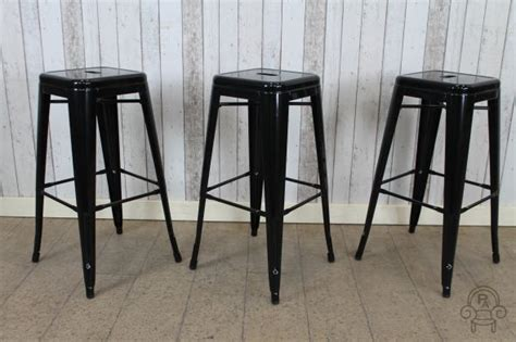copper coloured bar stools style metal stools