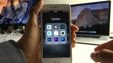 best app for iphone 6 plus top apps for iphone 6 6 plus