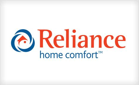 home comfort heating reliance home comfort 49 for a gas furnace safety tune