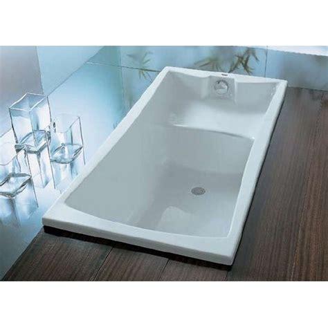 vasca da bagno seduta vasca con sedile