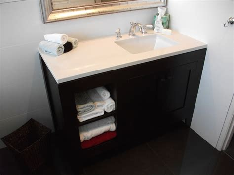 Js Cabinets by Home Storage Systems Palmerston Manawatu Wellington