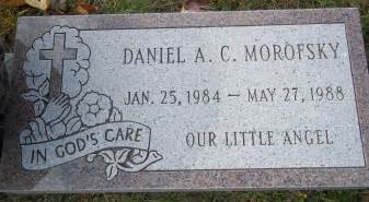 grave markers rest in peace granite state grave markers review