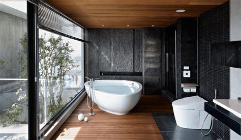 bathroom remodel inspiration spa like bathroom remodel inspiration melton design build