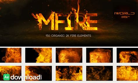 motionvfx templates free interface effects archives free after effects template