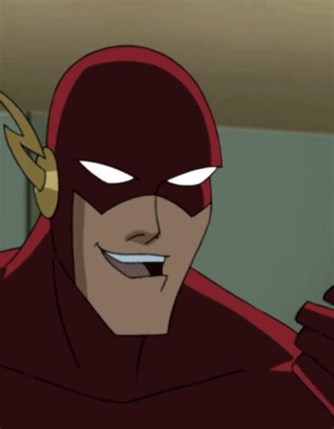 Kaos Justice League Batman Superman Flash 103 103 best images about justice league on