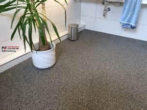 steinteppich badezimmer steinteppich preis verlegen selber treppe erfahrungen m t