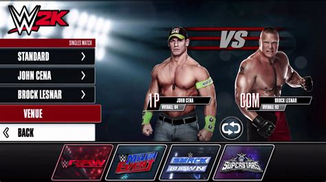 wwe raw full version game free download wwe raw 2012 game free download full version for pc
