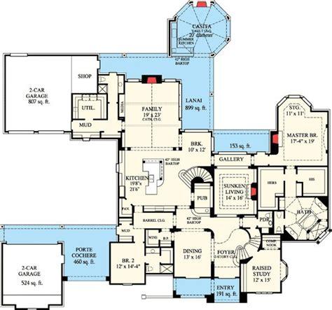 large estate house plans estate house plans large mansion estate home plans pics large free printable images