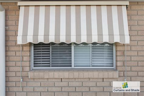rollup awnings prices where can i buy awnings awnings custom curtains and