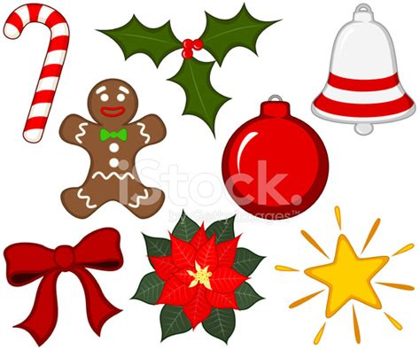 christmas items stock photos freeimages com