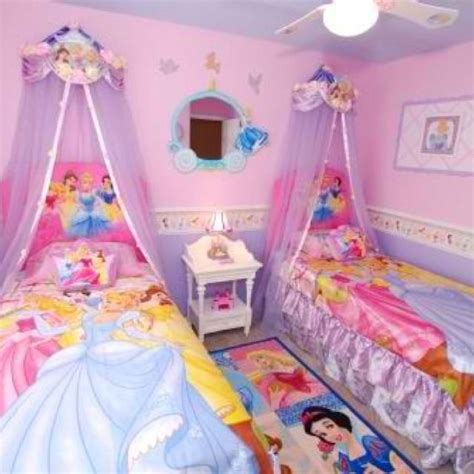 17 best ideas about princess room decor on pinterest 17 best ideas about princess bedroom decorations on