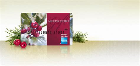 Does Kohls Accept American Express Gift Cards - purchase amex gift cards online papa johns in arlington va