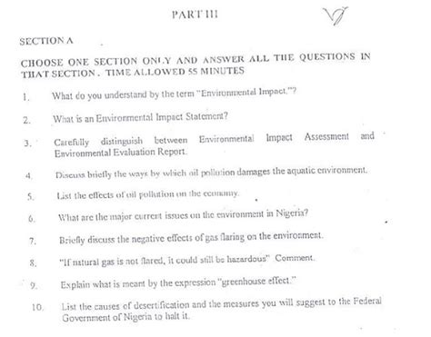 dpr aptitude test pdf past question and answer nairaland