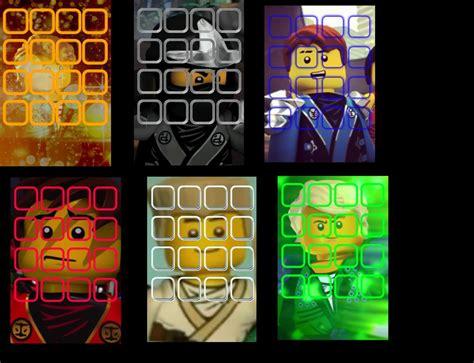 wallpaper iphone 6 lego free ninjago ipod wallpaper by chibicinnamonroll on deviantart