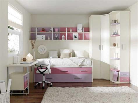 ideas decoracion habitacion varones ideas para habitaciones juveniles decoracion planos de